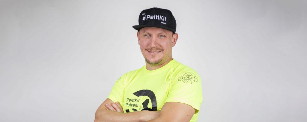 Peltikii-MarkusKauhanen-5-10-2020-Mirka-Happonen-web