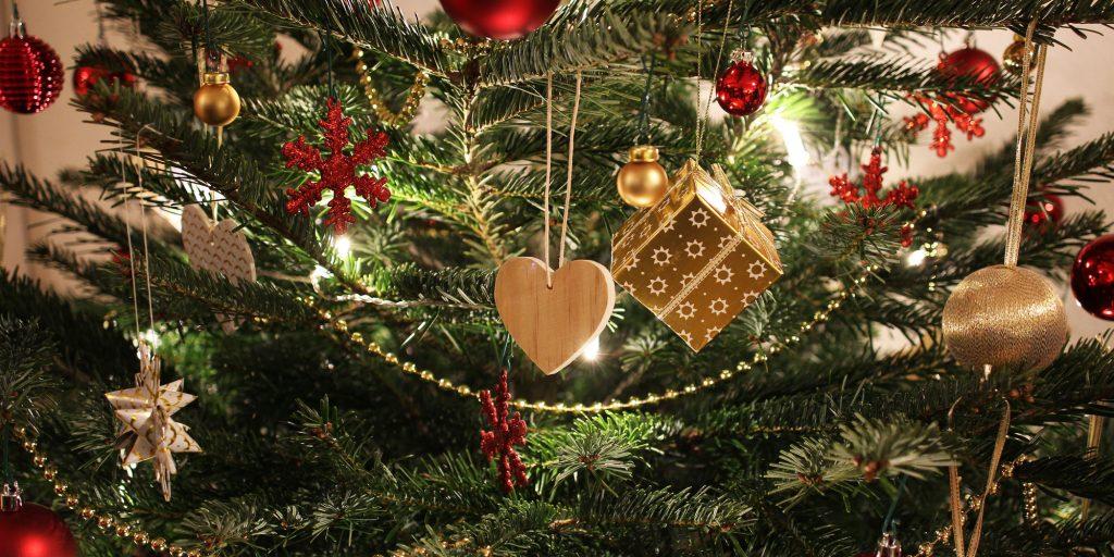 Joulukuusi_Pixabay_christmas-2994875