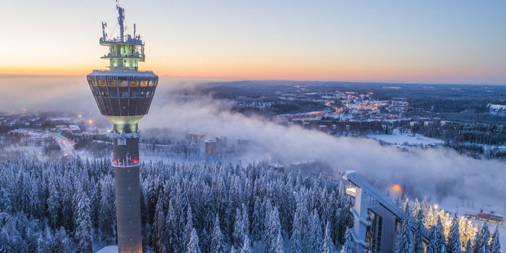 Kuopio_Puijo-Tower_Air_Winter_3_2019-3_web-pk
