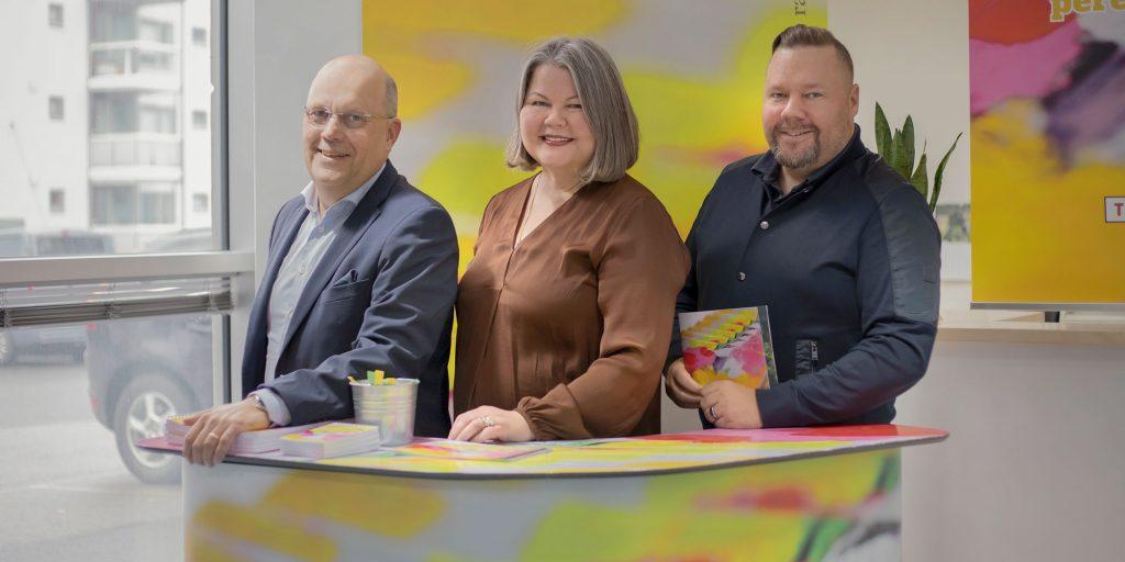 Offsetpaino-Tuovinen-28-10-2020-Mirka-Happonen