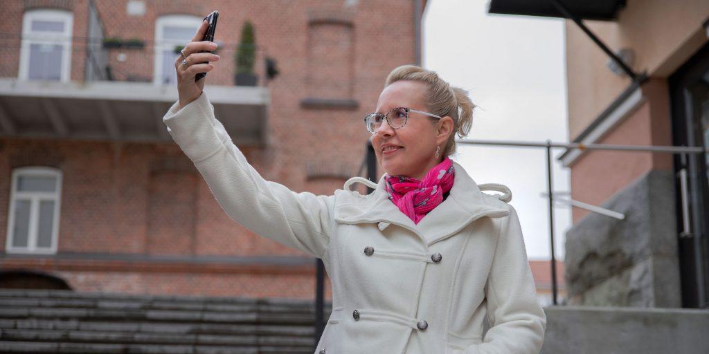 Snellmannedu-31-10-2020-Mirka-Happonen_WEB