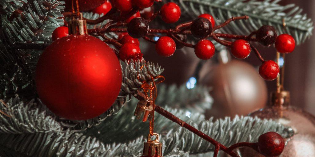 vastuullisempi_joulunaika_8-2020_pk_web