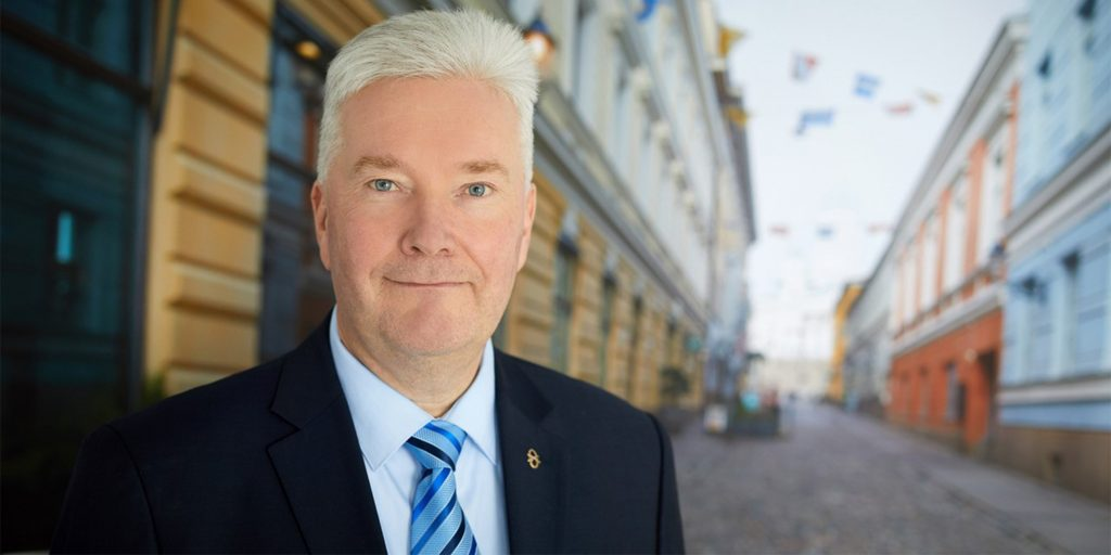 Minun-Tahkoni_ylikomissario-Juha-Hakola_9-2020_pk_web