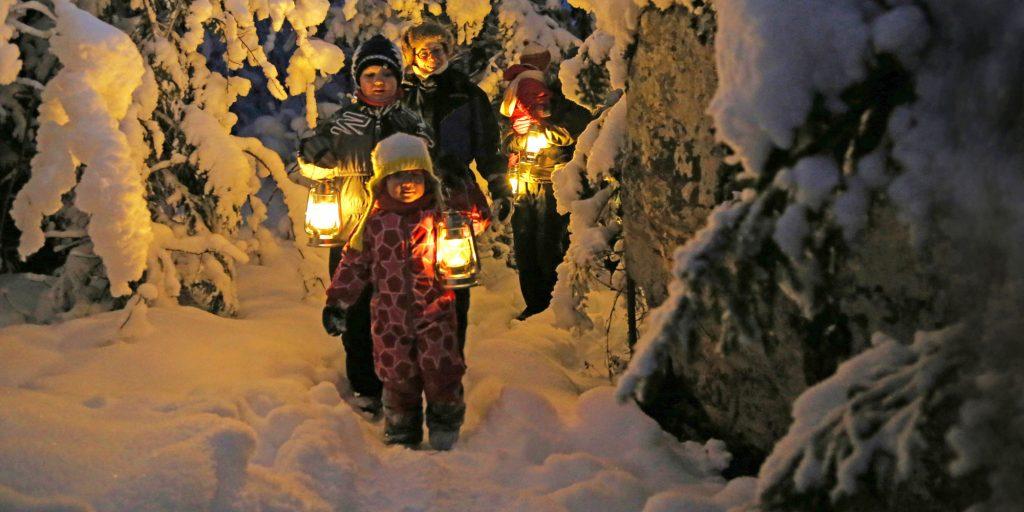 Tahko_Snowadventure_KuopioTahko-kuvapankki_web