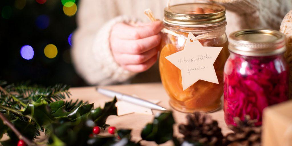 jouluruokia_hapattamalla_fermentoimalla_8-2020_pk_web