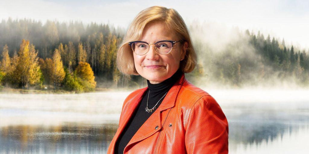 Hybridityo_Kirsimarja-Blomqvist-2020-Ari-Nakari_1-2021_pk_web