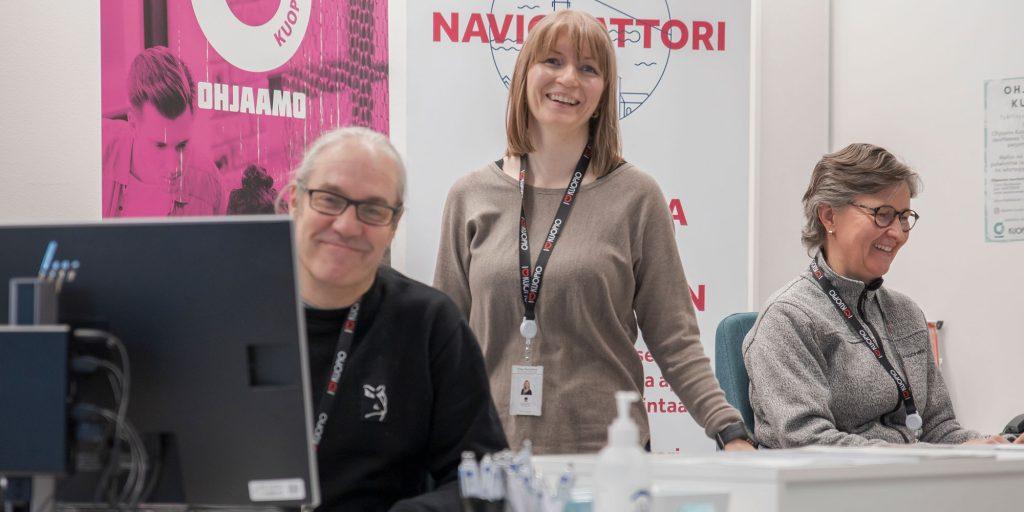 Navigaattori-1-5-2-2021-Mirka-Happonen_web