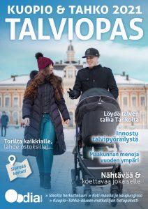 Näköislehti 9/2020 – Talviopas 2020