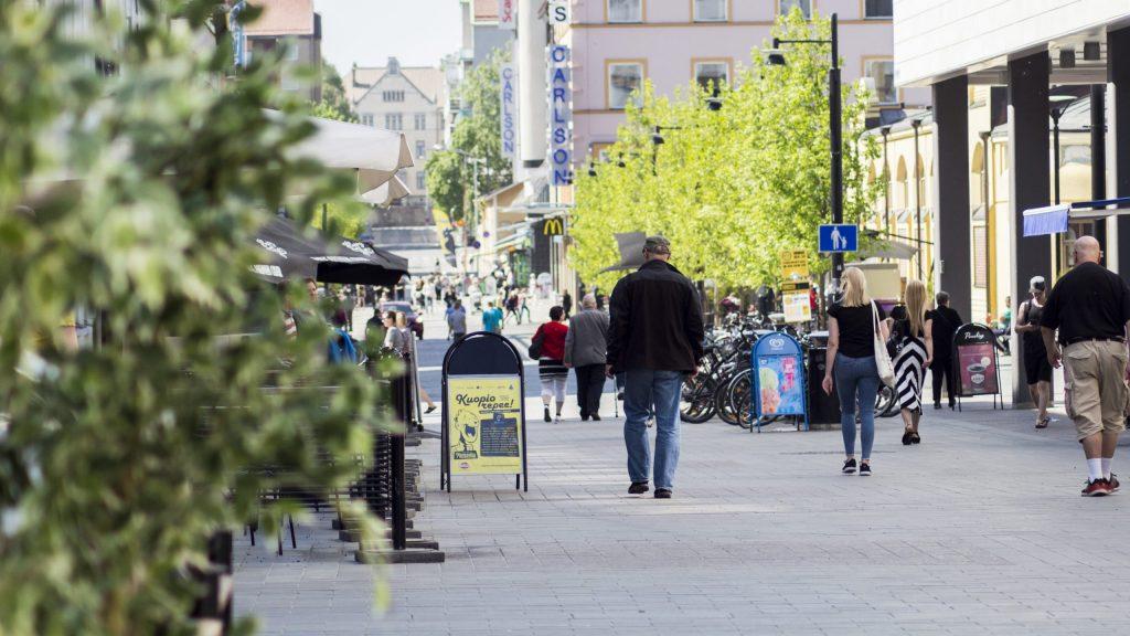 Kuopion-kesä-23-5-2018_Mirka-Happonen 157_web