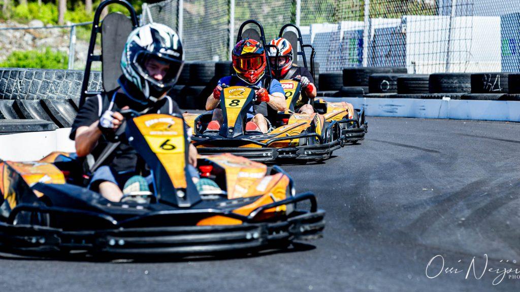 MotorSport_Kuopio_ulkorata_MSK Endurance 6h – Ossi-Neijonen-Photography_web