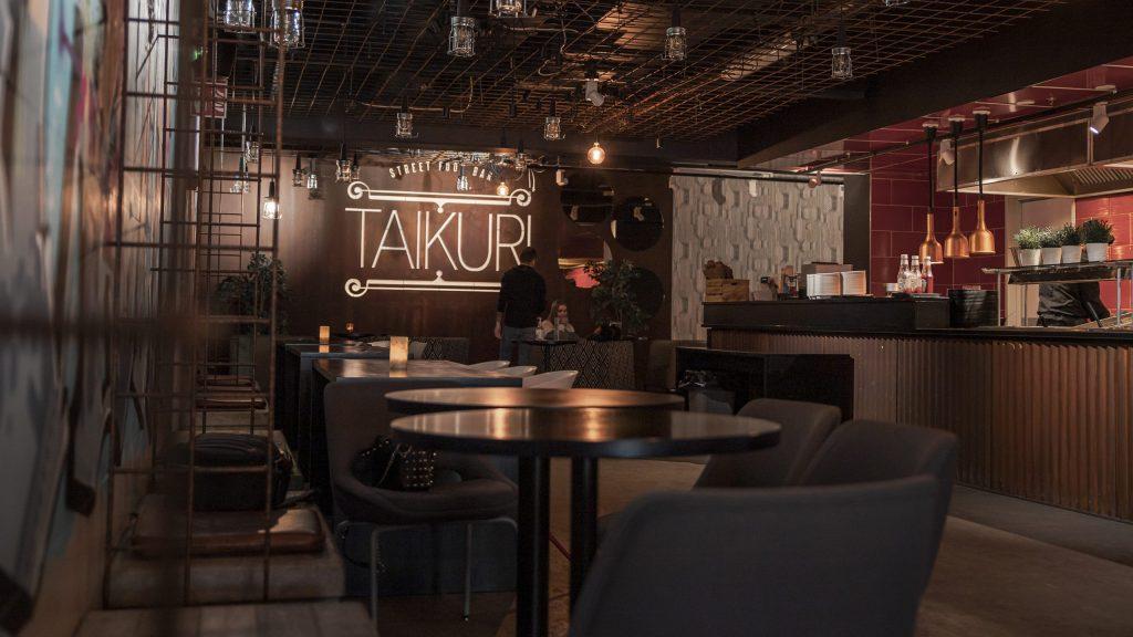 Taikuri-30-4-2021-Mirka-Happonen_web